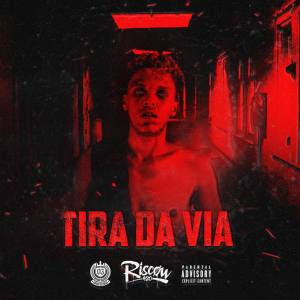 RISCOW – Tira da Via (Resposta Mixtape Alfa) 2019 DOWNLOAD