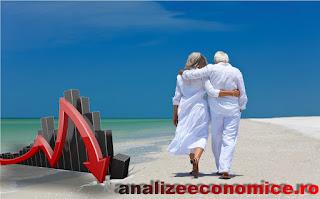 Fondurile de pensii sunt un experiment eșuat