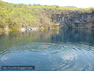 Cenotes+de+Candelaria+Guatemala+%252813%2529 - Guía turística – Cenotes de Candelaria