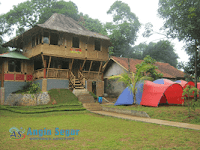 campas outbound