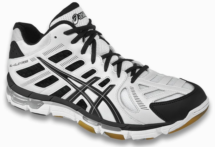 d503c2d5aae0 ... asics gel volleycross ASICS GEL-VOLLEYCROSS  REVOLUTION MT ...
