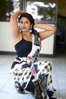 sanjana naidu Picture gallery93