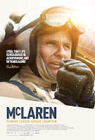 McLaren (2017) Dual Audio [Hindi-DD5.1] 720p BluRay ESubs Download