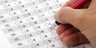 Contoh Soal PJOK Kelas 5 SD dan Kunci Jawaban