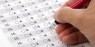 Revisi Contoh Soal PJOK Kelas 5 SD dan Kunci Jawaban