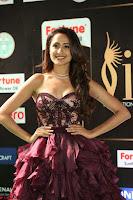 Pragya Jaiswal Sizzles in a Shantanu Nikhil Designed Gown  Exclusive 080.JPG