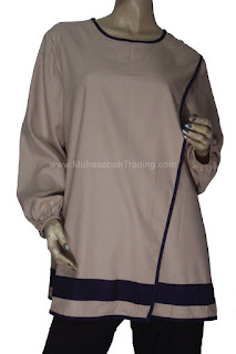 http://muhasabahtrading.com/store/index.php?main_page=product_info&cPath=69&products_id=623