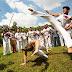 Evento de Capoeira em Belo Jardim; 3º Festival de Apelido e 12º Batizado e troca de cordas de 20 à 22 de outubro