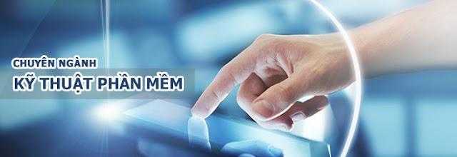 Phần mềm kế toán ERP hoàn toàn tiết kiệm chi phí