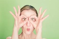 5 Cara Alami Untuk Menjernihkan Mata Yang Wajib Dicoba