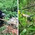 Tribunal do Crime executa mais um em Rio Branco; corpo é encontrado em matagal