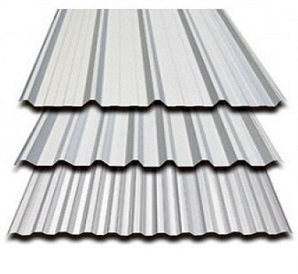 harga baja ringan per meter terbaru atap spandek lembar 2020