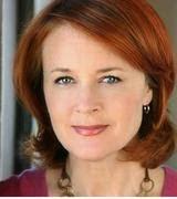Rebecca Tinley in Bones