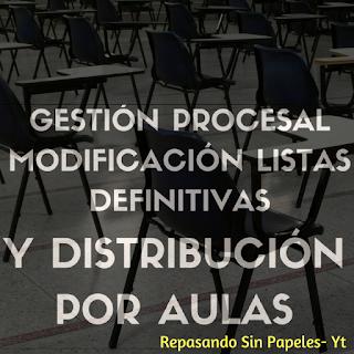 distribucion-por-aulas-gestion-procesal-2018