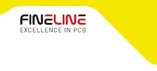 Вакансия экономиста в Fineline Global