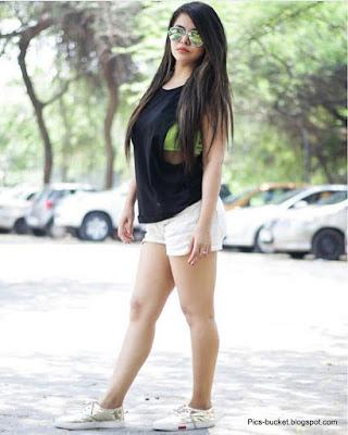 bollywood actress beautiful hd photos