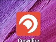 Menambah Follower Instagram dengan Crowdfire, Gratis dan Cepat !