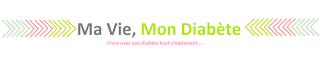 http://maviemondiabete.blogspot.fr/