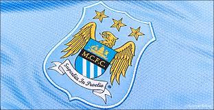 Bandar Judi Bola - Respon Manchester City