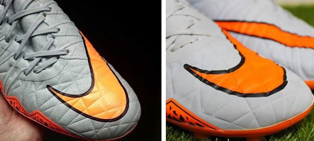 Nike Hypervenom Phinish 2 price