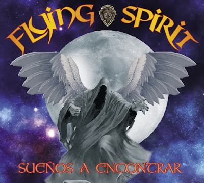 http://www.mediafire.com/download/a0cnpszkscxjyxd/FLYING+SPIRIT.rar