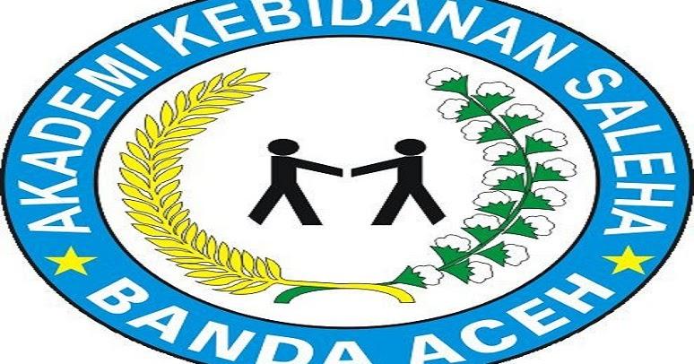 Penerimaan Mahasiswa Baru Akbid Saleha 2018 2019 Akademi Kebidanan Saleha Pendaftaran Dan