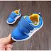 Bán buôn giày dép trẻ em giá rẻ