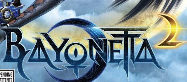 Se anuncian Bayonetta 1 y 2 para Nintendo Switch