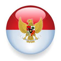 http://jobsinpt.blogspot.com/2012/03/perekonomian-china-melambat-indonesia.html