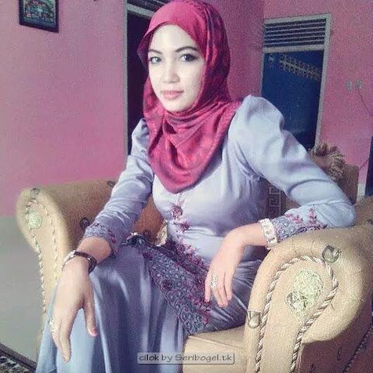 Jilboobs Gadis Melayu #991 #Jilboobs Awek Melayu Tudung