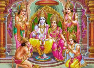 hinduism,hindu gods,jai shri ram,lord rama,ramayana,aarti shri ramayan ji ki,ram arti,ram aarti,raam aarti,raam arti,sita aarati,sita aarti,ramayan aarti,ramayan ji aarti,ramayan ki aarti,raam ki aarti,anuradha paudwal raam aarti,hindi aarti,shri ramayan aarti,ramayan ji aarti lyrics,ramayan ji aarti hindi lyrics,ramayani ji aarti english lyrics,ramayan aarti in english, ramayan aarti in hindi,ram aarti in english,ram aarti in hindi