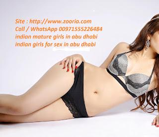 indian sex girls in abu dhabi 0555226484 indian girls agency in abu dhabi UAE