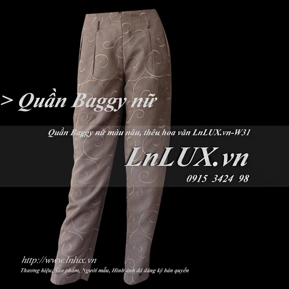 lnlux.vn-quan-baggy-nu-mau-nau-theu-hoa-van-lnlux-w31