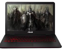 Asus ROG G551JX Driver Download, Kansas City, MO, USA