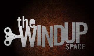 http://www.thewindupspace.com/