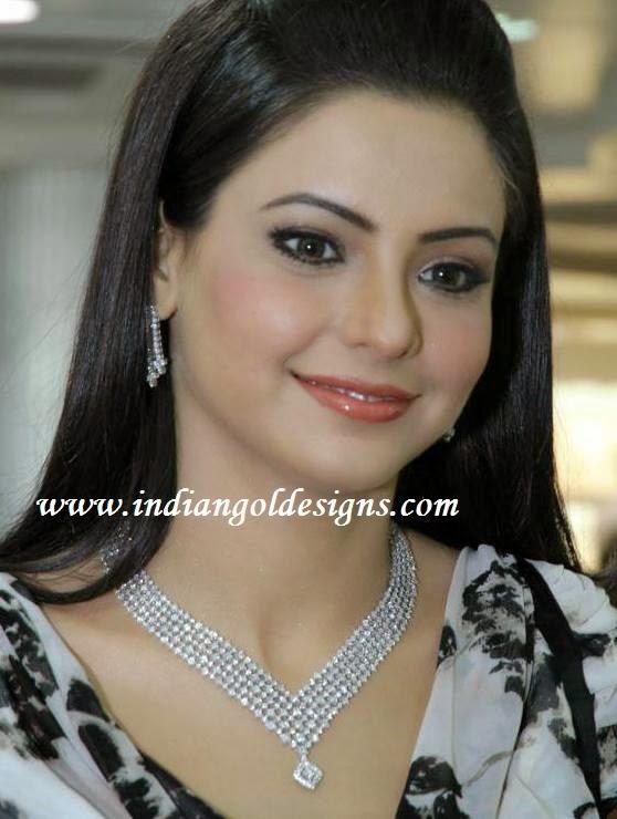 aamna sharif images