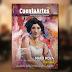 Descarga edición #2 de Cuenta Artes: revista de arte y literatura