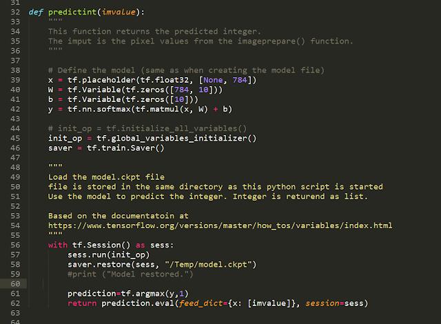 predict_1.py 코드 수정
