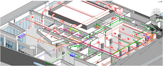 Residential Plumbing Design Services