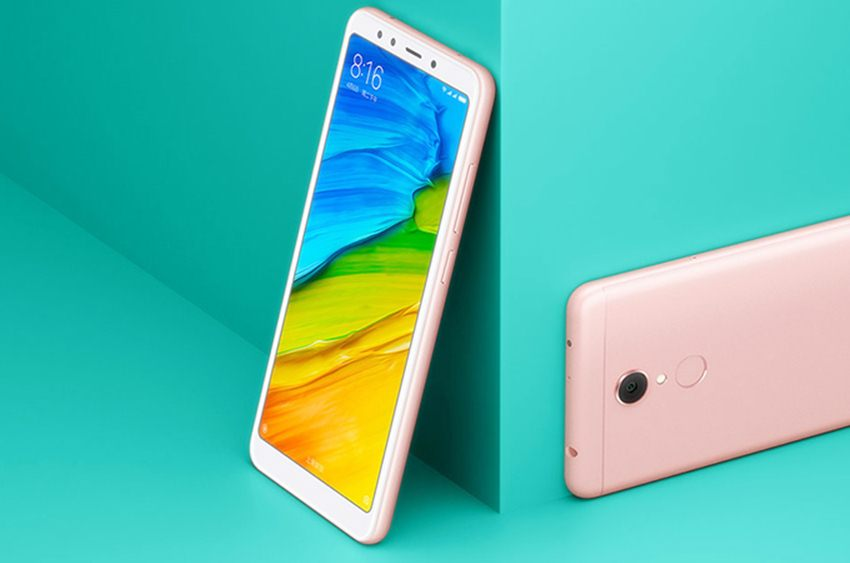 Xiaomi Redmi 5 Price, Features, and Full Phone Specifications