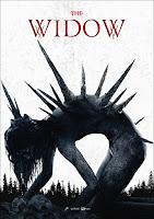 Dạ Quỷ Rừng Sâu - The Widow (Vdova)