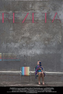 ver pelicula Rezeta, Rezeta online, Rezeta latino