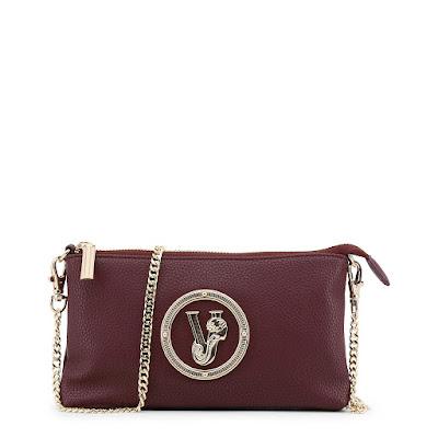 https://stockmagasin.com/accesorios/29658-cluth-versace-jeans-cadena-rojo.html