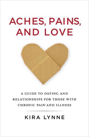 Online dating chronic pain