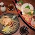 札幌薄野美食|Maido海鮮居酒屋 每日魚貨新鮮直送 料好味美CP值高