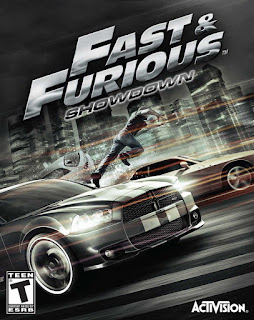 Fast-and-Furious-Showdown-Free-Download