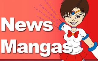 Une nouvelle qui va ravir les fans de Ryo Saeba !; bdocube; bdonews; bedeocube; manga; city hunter; ryo saeba; adaptation; film;
