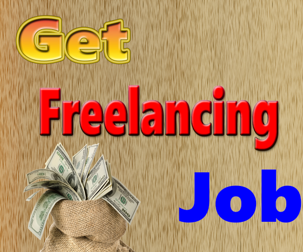The 9 Best Freelance Websites To Get Jobs Fast