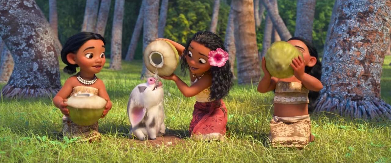Connaissez vous bien les Films d' Animation Disney ? - Page 39 Moana-official-trailer-002-1280x535%2Bvaiana%2Bdisney%2Bprincess%2B2016%2Bpua
