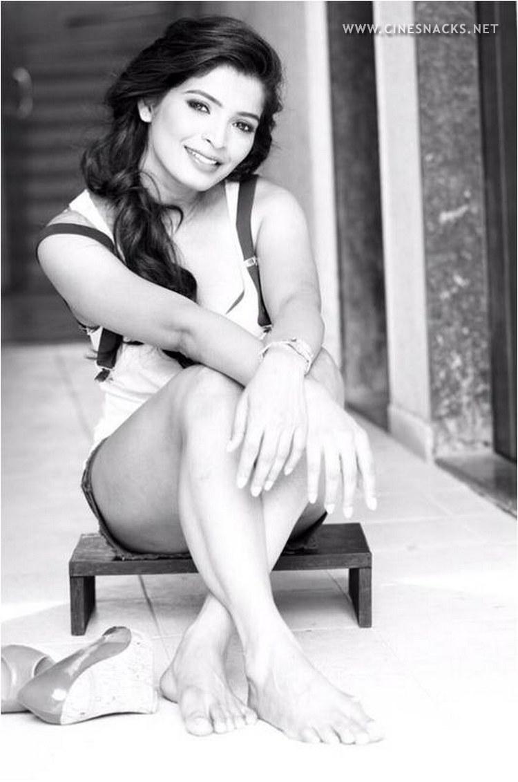 Actress sanchita shetty sex tape alleged 4